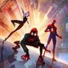 Spiderman: Into the Spider-verse Titles (Spec)