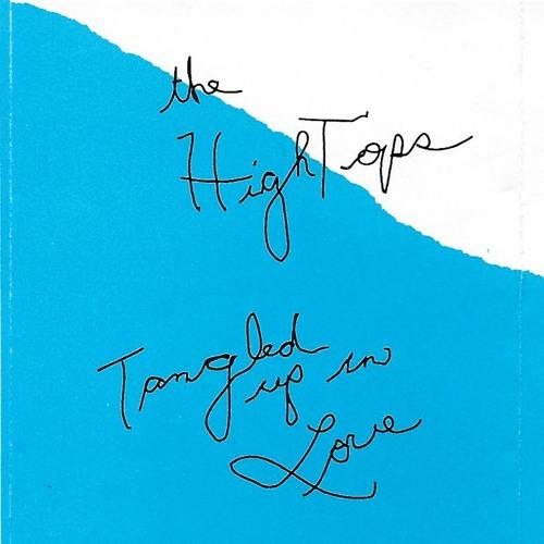 01) Tangled Up In Love