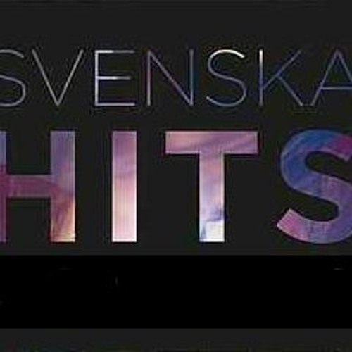29 svenska refränger!