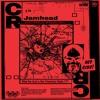 Jamhead - Chemistry Radio 01 (CHMR01)