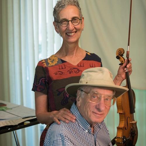 Silver And Slate - Dick Hyman Judy Hyman