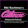 Riki Rachtman's Cathouse Hollywood Episode 1