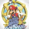 Super Mario Sunshine - Mission Preview Jingle (OPL3 / YMF262)