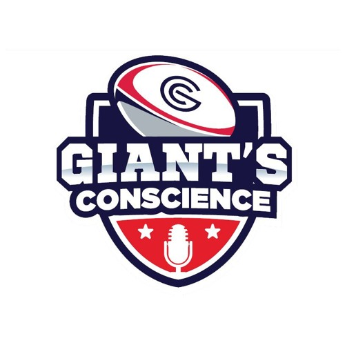 Giant's Conscience 1 - Autumn Tests