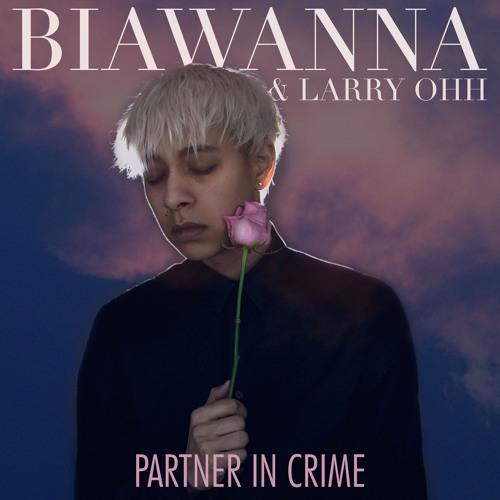 Partner in Crime (Prod. Larry Ohh)