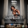 Dj Junky Presents Submissive Dancehall Mixtape Mp3