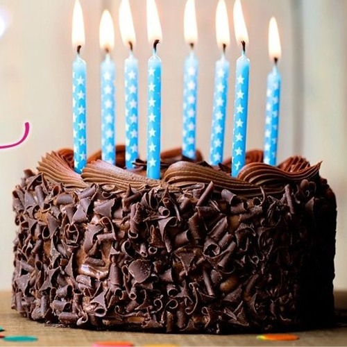 Happy Birthday To You Song Original Song English | Best
