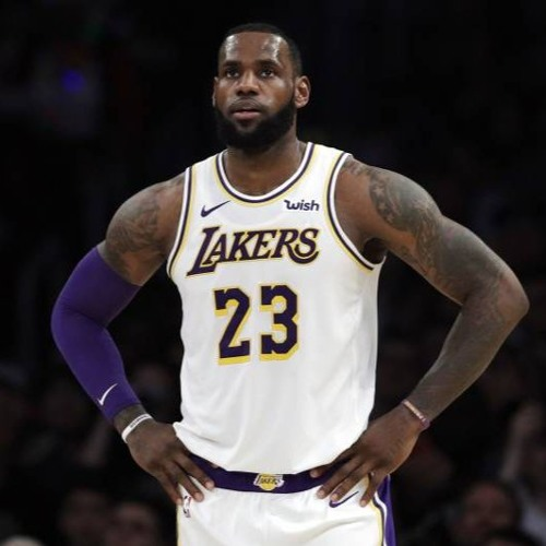 Slam City S2 E5 - NBA All Star Starters And Knicks Talk