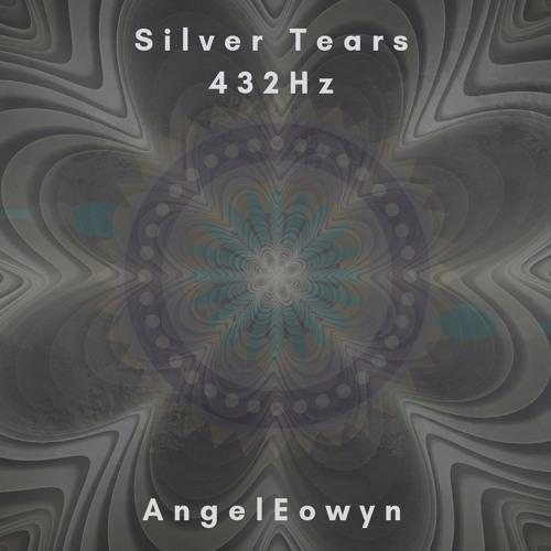 SilverTears