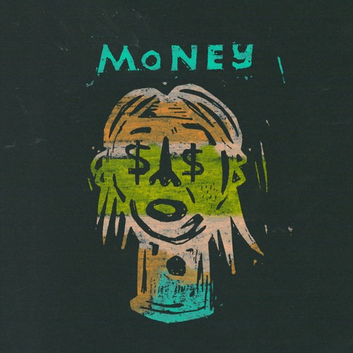 Lime Cordiale - Money