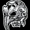 Jungle_Alien_Old School Jungle Trip_100%vinyl.mp3
