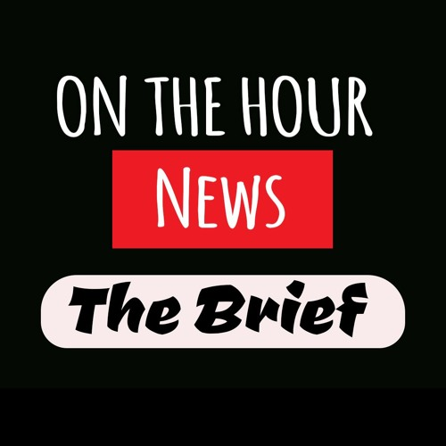 The Brief - 29/01/19
