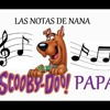 Love Paris  Electronic Dance Music Scooby Doo Papa djchabelo
