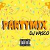 Dj Vasco - Partymix vol.1