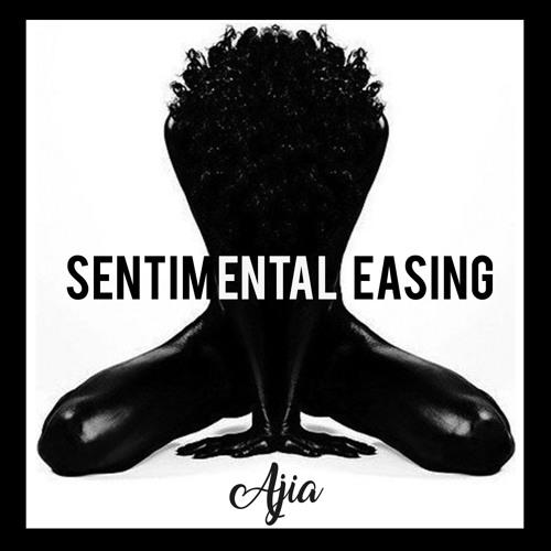 AJIA - Sentimental Easing