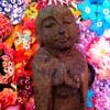 Om Shanti Mantra Meditation