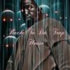 Bossman ft. C Low Da Boss:March Madness.mp3