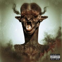 Catastrophic ft. Saphir (Prod. Ghostrage)