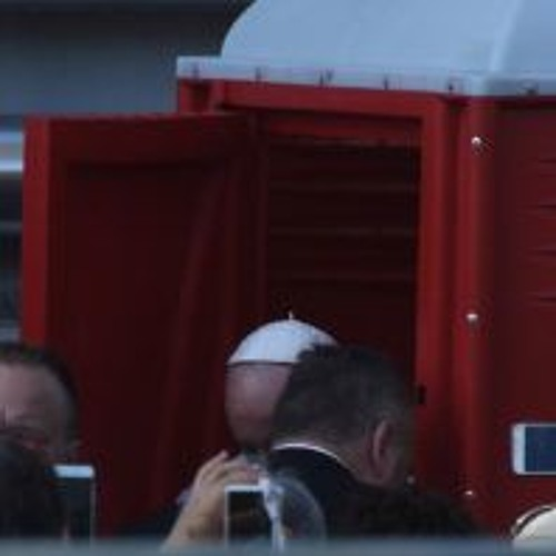 Episode 30: The 'Pope' of Surprises, Four Years of Bergoglio