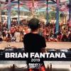 Brian Fantana @ Rainbow Serpent Festival 2019 (Market Stage)