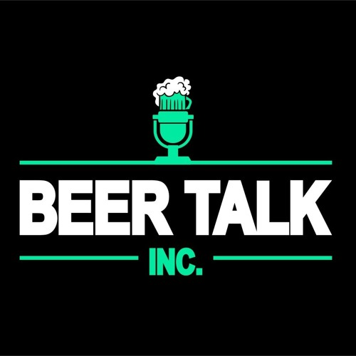 Episode 61: Super Bowl Preview, All-Time Favorite Athletes, Movie Reviews and Bachelor Talk