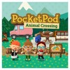 PocketPod: Animal Crossing - Best of Intros