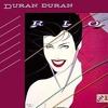 """Duran Duran - Rio """"Cover"""""""