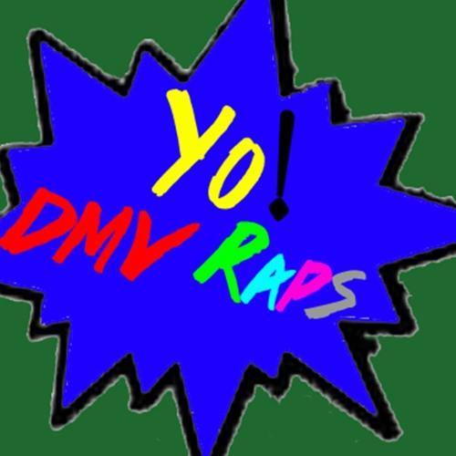 YO DMV RAPS PODCAST!! NEW MUSIC PLATFORM FOR ALL LOCAL DMV ARTIST..GET YOUR MUSIC HEARD!!! SHOW 5