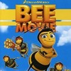 The Entire Bee Movie