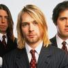 Nirvana - In Bloom (Instrumental)