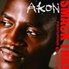 Smack That - Akon (Acoustic)