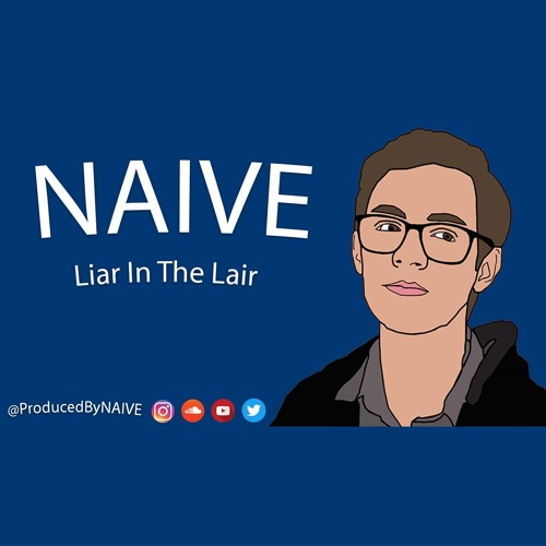 Liar In The Lair