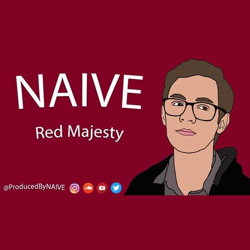 Red Majesty