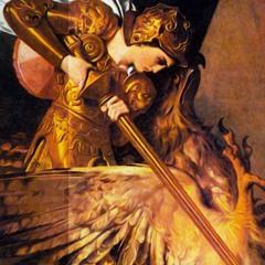Nel Profondo - Vivaldi (Orlando Furioso)