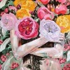 Huku Ft/ Lyra (11 Y/O Neph_) (Beat Boxed Version) - SHO MADJOZI