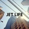 "Wiz Khalifa feat. Curren$y Type Beat 2019 - ""Jet Life"" |Hip Hop/Trap| [Prod. THA ARMANI]"