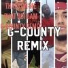 Yella Beezy Thats On Me Phat Boi Bam G Kounty Remix Mp3