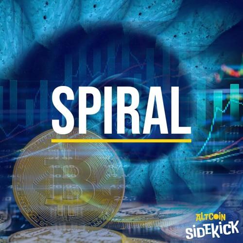032 Spiral