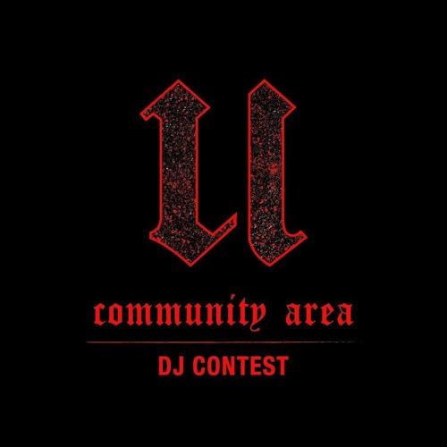 Unpolished Community Area DJ Contest