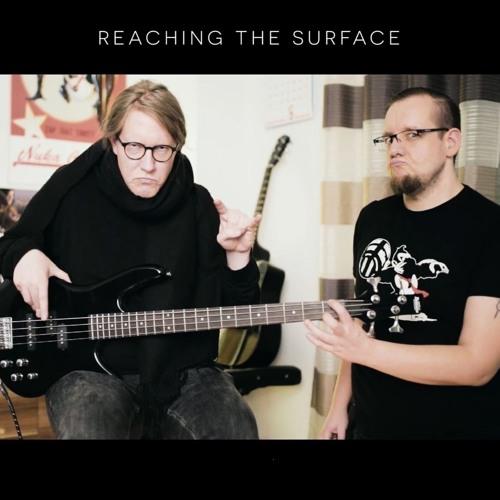 Reaching the Surface (feat. Neun)