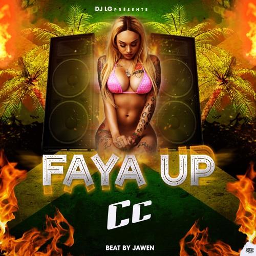 Faya Up