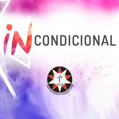 Congressão JELB 2019