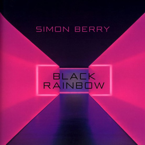 Simon Berry - Black Rainbow [Wes Wieland Remix]  Platipus