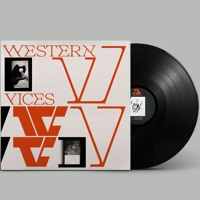 SANTIAGO ― WESTERN VICES LP ― [PS004]