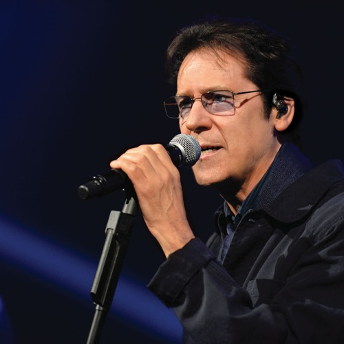 A catch up with Shakin' Stevens ahead of his European tour