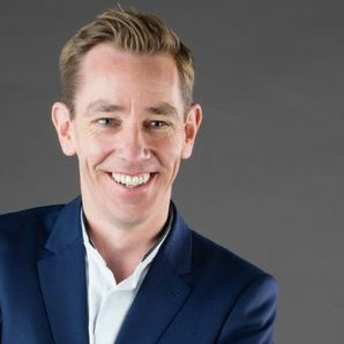 The Ryan Tubridy Show | Leg Lengthening Surgery by RTÉ Radio