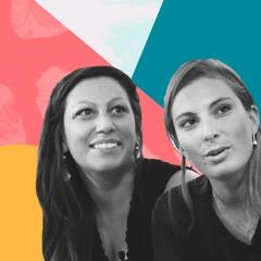 Comment lancer un projet avec zéro euro ? Anaïs Georgelin & Marianne Figarol, SoManyWays