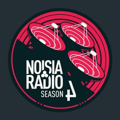 Noisia Radio (Former Guest Mix)