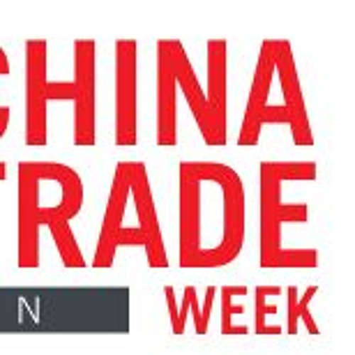 Support for US Iran policy out of left field: China dramatically reduces trade with Tehran