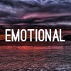 DESIRE - [FREE] SAD CHILL TYPE BEAT (EMOTIONAL LOFI POP TRAP BEAT 2019)